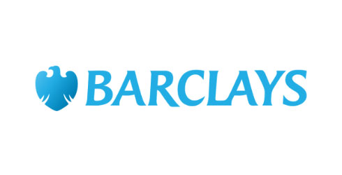 barclays-mortgages