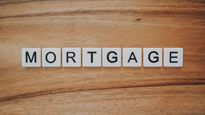 self-employed-mortgages2