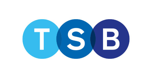 tsb-mortgages
