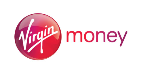 virgin-money-mortgages
