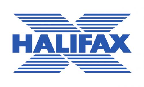 halifax-mortgage-lender
