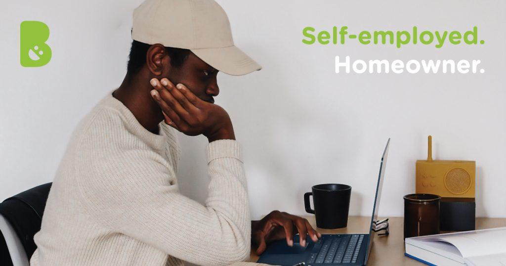 self-employed-mortgage-entrepreneur