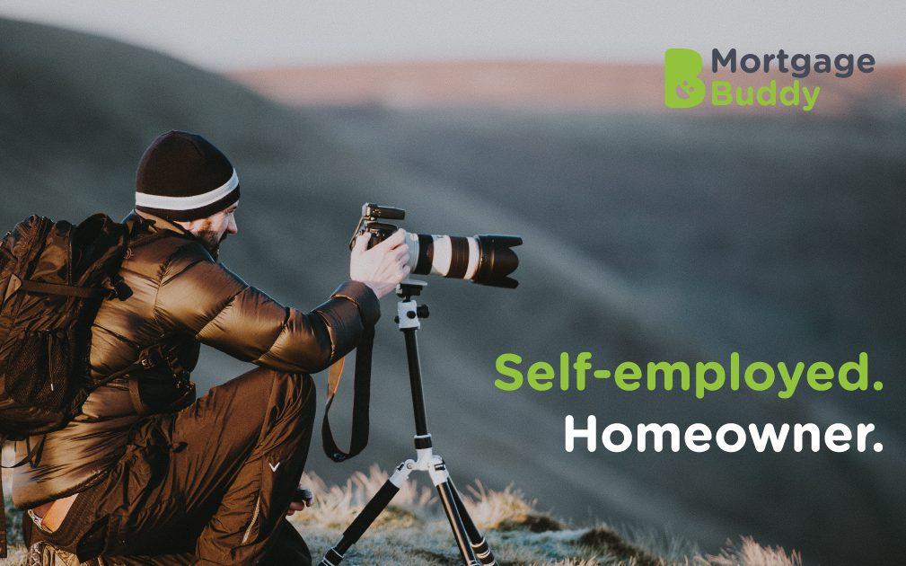 self-employed-mortgage-photographer-creative