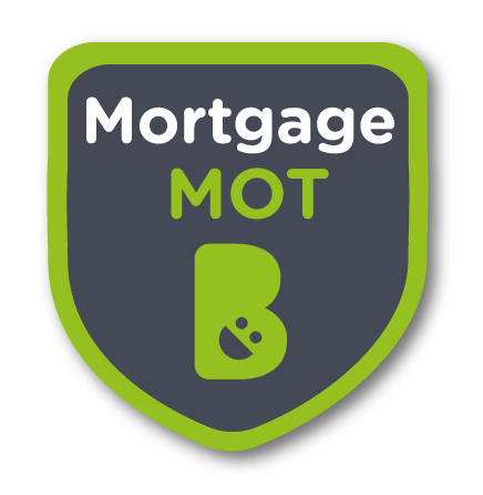 free remortgage review service - mortgage mot